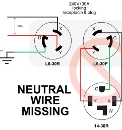 l6 20r wiring diagram wiring diagram expertl6 20r wiring diagram color wiring diagram basic l6 20r [ 2304 x 2049 Pixel ]