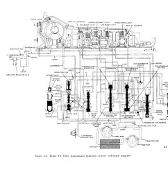 related with duramax allison transmission 1000 wiring diagram [ 1161 x 899 Pixel ]