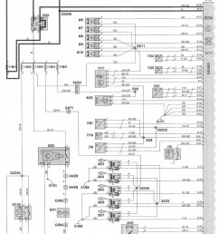 wiring diagram volvo xc70 free wiring diagram for you u2022 volvo s80 wiring diagram 2000 volvo wiring diagram [ 1280 x 1856 Pixel ]