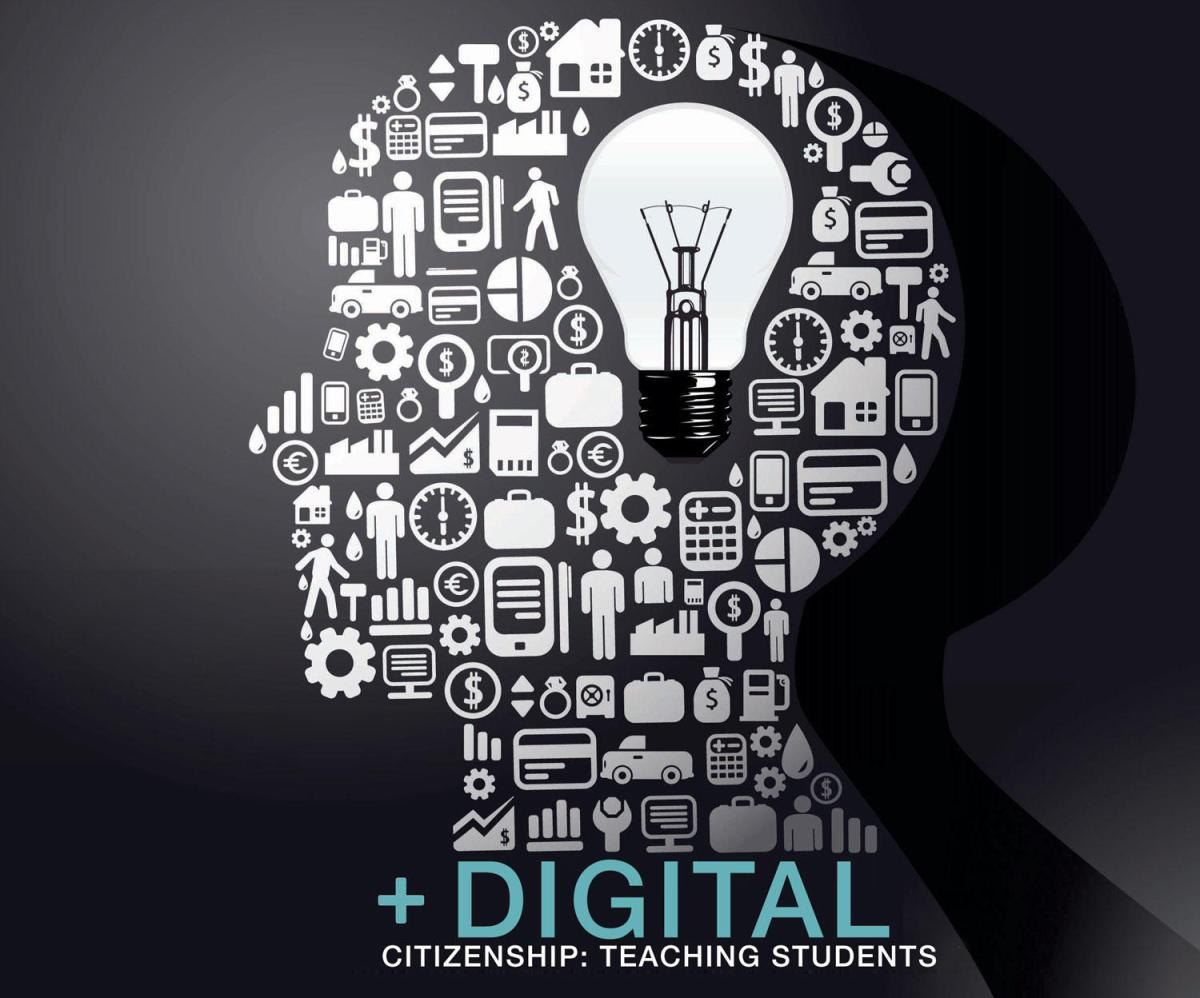 3 ways to instil a greater sense of global digital citizenship in your students – Mr Kemp NZ