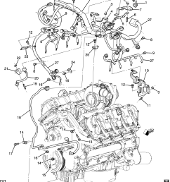 top suggestions chevy avalanche wiring harness  [ 3000 x 3391 Pixel ]
