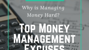 Managing Money Hard Personal Finance And Budgeting Tips