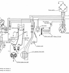 1982 honda z50 wiring diagram wiring diagram database honda z50 wiring diagram [ 1221 x 885 Pixel ]