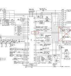 related with citroen xsara central locking wiring diagram [ 1356 x 1048 Pixel ]