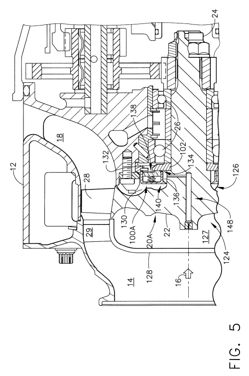 small resolution of 4l60e transmission cooler lines diagram