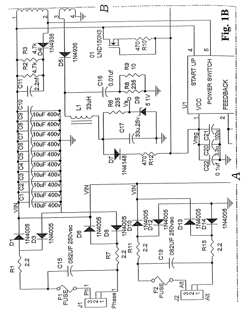 small resolution of tags low voltage relay wiring diagram 86 lockout relay wiring diagram dc relay wiring relay wiring diagram in a box 4 pin relay wiring diagram relay
