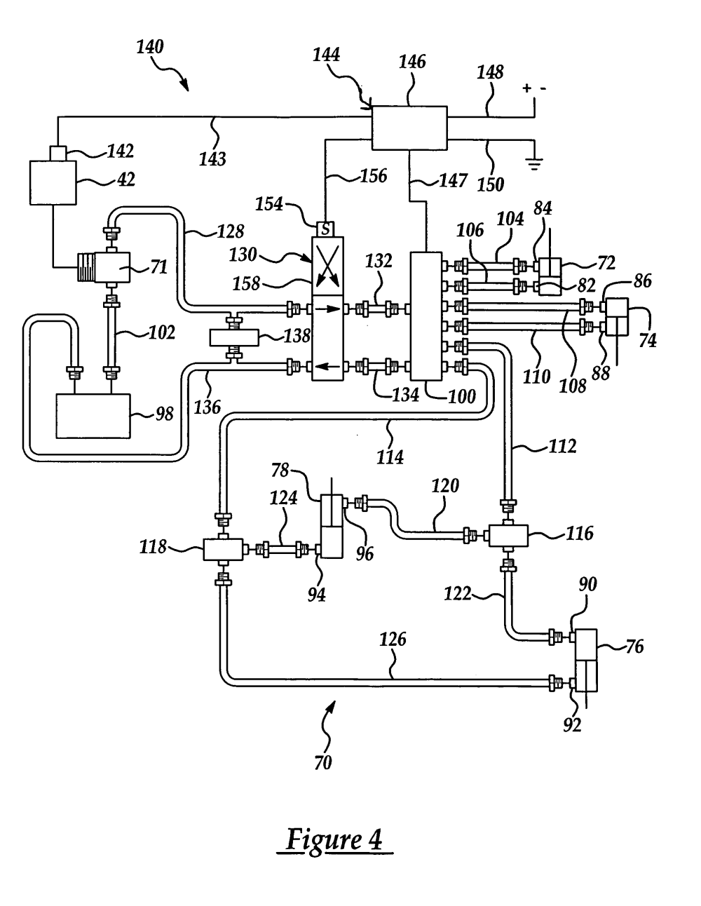 medium resolution of vermeer wiring harness wiring diagram database vermeer alternator wiring diagram