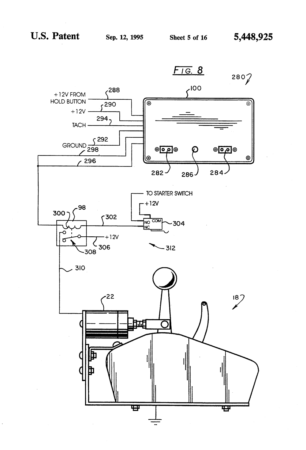 medium resolution of related with shifnoid wiring diagram