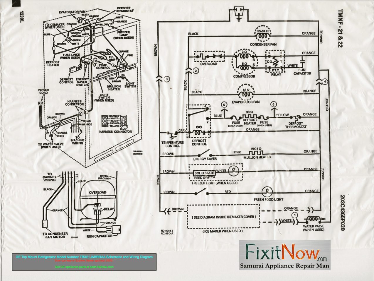 Wiring Diagram For Ge Microwave Oven Moreover Sunbeam ... on