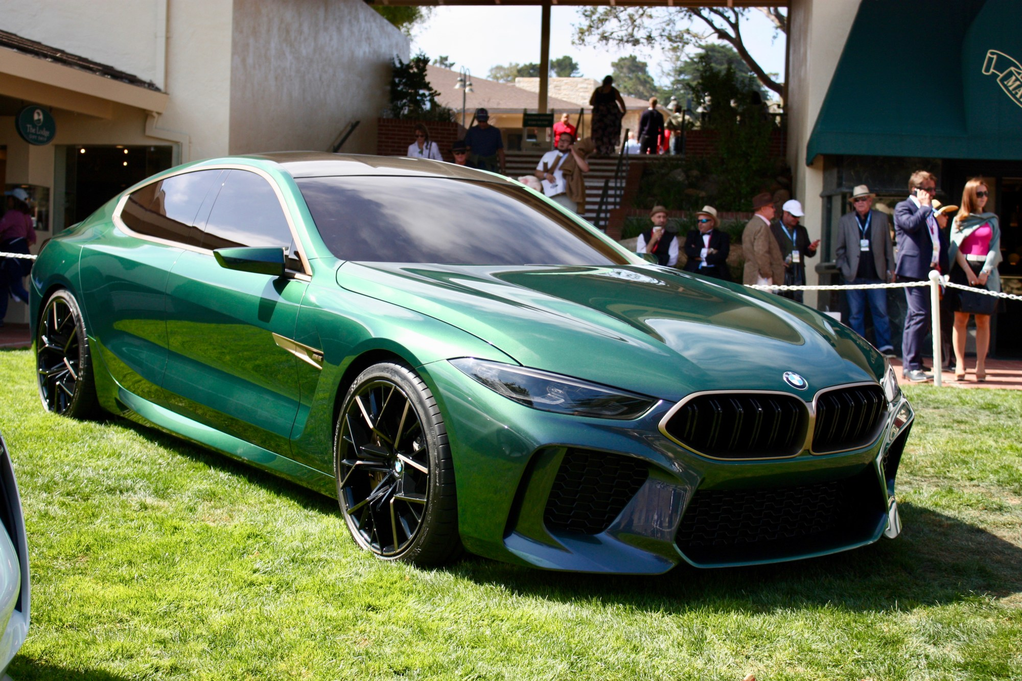 medium resolution of hight resolution of report a 2020 bmw m8 competition is definitely in the works top speed