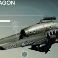 Destiny exotics weapons how do you get them tokovenuz com
