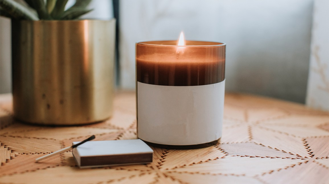 are candles bad for you myths and