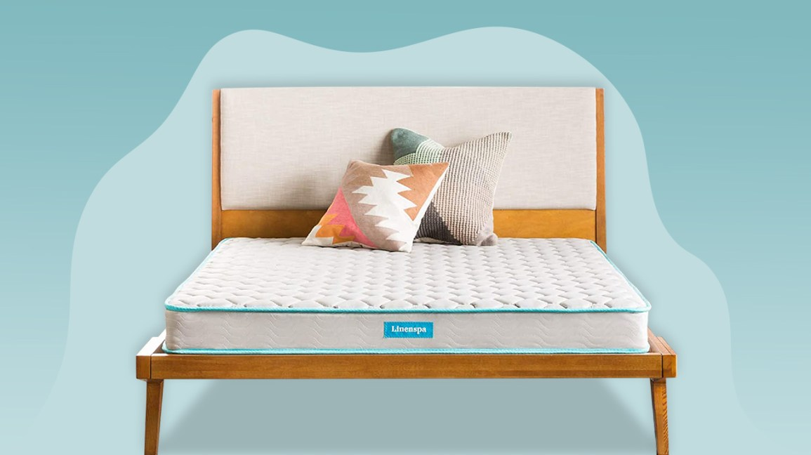 12 best thin mattresses 2021 from 5 to