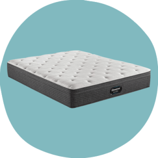 beautyrest silver mattresses review for