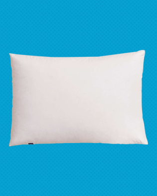 7 of the best down pillows and alternatives