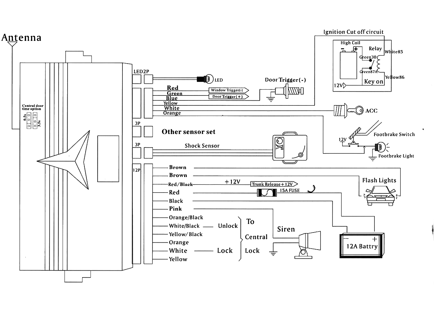 medium resolution of e39 philip amplifier installation wiring diagram