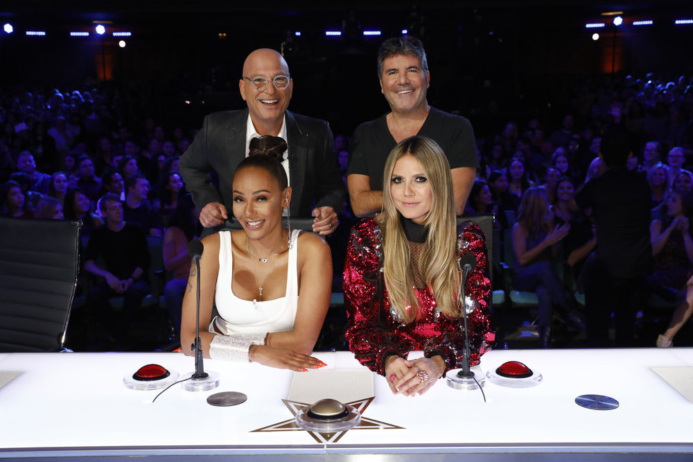 Agt Champions 2019 Predictions Who Wins Agt Champions