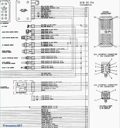 2001 dodge wiring diagram wiring diagram databasedodge ram pcm wiring diagram [ 1670 x 1839 Pixel ]