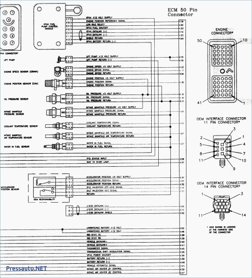 small resolution of 2001 dodge wiring diagram wiring diagram databasedodge ram pcm wiring diagram