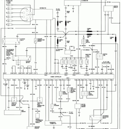 wiring diagram for 2000 dodge caravan manual e book2000 dodge van wiring diagram wiring diagram insidedodge [ 1000 x 1120 Pixel ]