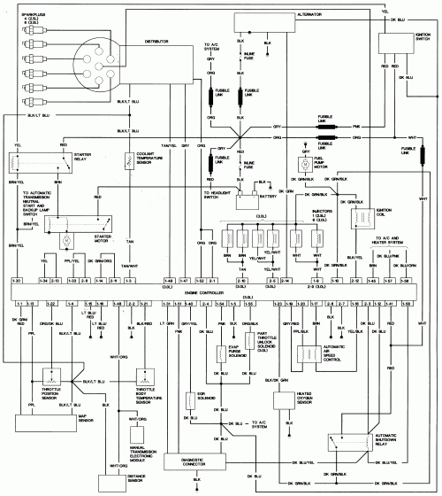 small resolution of dodge van wiring wiring diagrams wni 1990 dodge  caravan wiring diagram wiring diagram