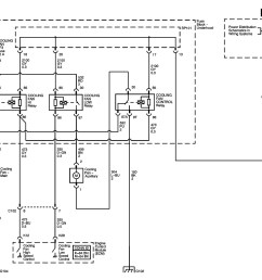 po706 code 2004 chevy aveo engine diagram wiring diagram row 2008 chevy aveo engine diagram [ 1456 x 1024 Pixel ]