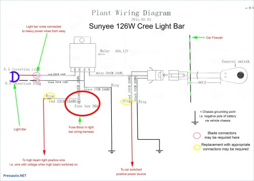 small resolution of light batteries 6 volt diagram likewise 277 fluorescent light wiring3 wire hps ballast diagram wiring diagram