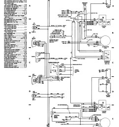 4l60e transmission wiring harness wiring diagram database4l60e neutral safety switch wiring diagram [ 2211 x 2935 Pixel ]