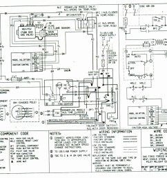dc wiring diagrams wiring diagram databasebodine electric dc motor wiring diagram [ 2136 x 1584 Pixel ]
