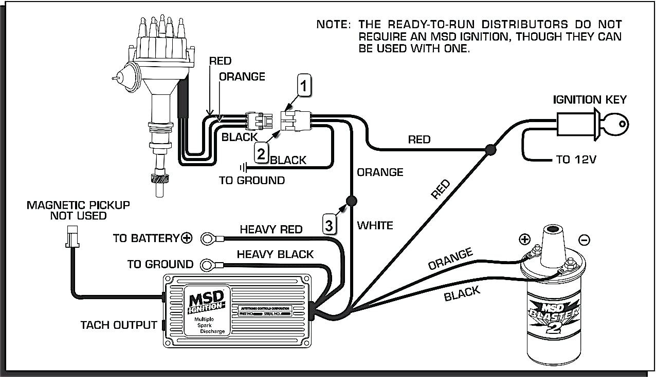 hight resolution of hei distributor wiring diagram also hei distributor chevy 350 rh d12 aluminiumsolutions co