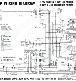 1983 ford turn signal wiring diagram wiring diagram number wiring diagram symbol question chevy nova forum [ 1632 x 1200 Pixel ]