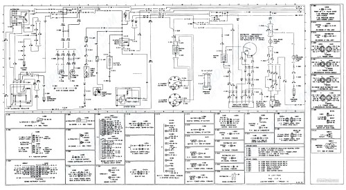 small resolution of ford f650 wiring diagram