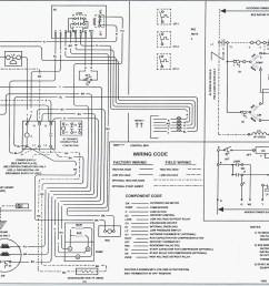 janitrol furnace thermostat wiring diagram wiring diagram databasegoodman gas furnace wiring diagram [ 2846 x 1923 Pixel ]