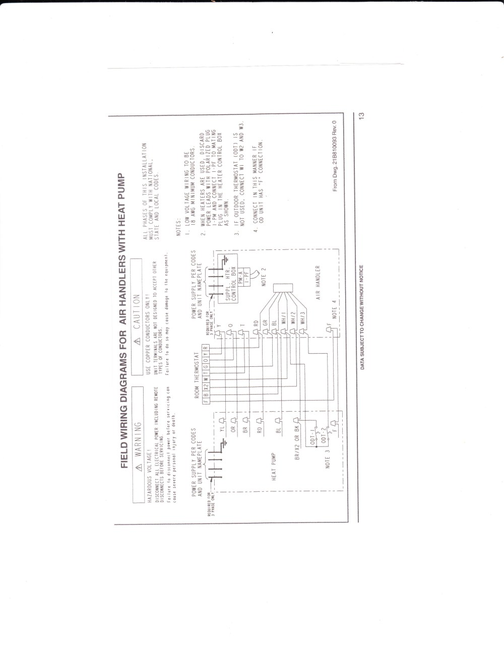 medium resolution of honeywell v8043e wiring wiring diagram databasehoneywell st c wiring diagram