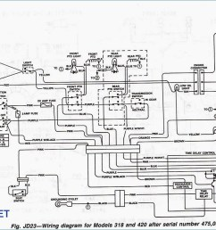 john deere stx38 stx 38 wiring harness electronics with ignition pto john deere stx38 stx 38 wiring harness electronics with ignition pto [ 1390 x 900 Pixel ]