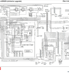 2002 kenworth t800 wiring diagram wiring diagram 2000 kenworth w900 fuse diagram [ 1204 x 867 Pixel ]