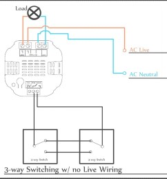 leviton 3 way dimmer switch wiring diagram [ 1024 x 1043 Pixel ]