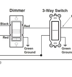light switch wiring diagram power at switch wiring diagram database leviton 3 way switch wiring diagram [ 1492 x 771 Pixel ]