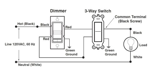 small resolution of light switch wiring diagram power at switch wiring diagram database leviton 3 way switch wiring diagram