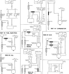 2004 revolution wiring diagram wiring diagrams global 2004 revolution wiring diagram wiring diagram 2004 fleetwood revolution [ 2100 x 2351 Pixel ]