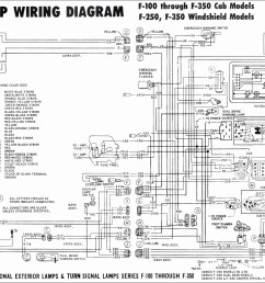 related with pioneer deh p4900ib wiring diagram 2000 chevy corvette fuse box  [ 1632 x 1200 Pixel ]