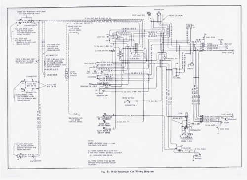 small resolution of  2002 ford focus wiring harness audi tt fuse box diagram truck trailer wiring diagrams wiring diagrams for 2000 dodge ram 2500 fuel pump