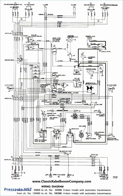small resolution of westinghouse generator wiring diagram