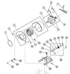 related with speed queen electric dryer wiring diagram [ 2100 x 2559 Pixel ]