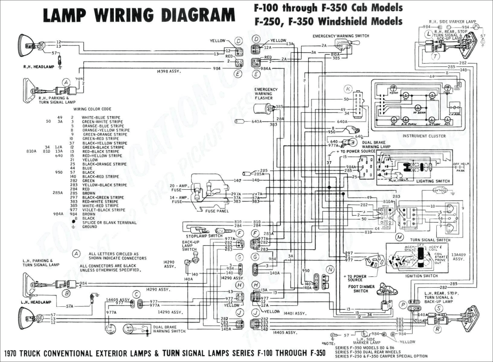 medium resolution of posted in automotive wiring ford tagged headlamp circuit wiring in automotive wiring dodge tagged dodge electrical schematic diagram