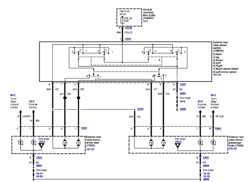 medium resolution of whelen edge wiring wiring diagram databasewhelen csp690 wiring diagram