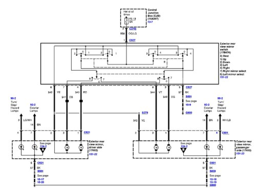 small resolution of whelen edge wiring wiring diagram databasewhelen csp690 wiring diagram