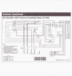 wiring diagram motor home [ 3299 x 2549 Pixel ]