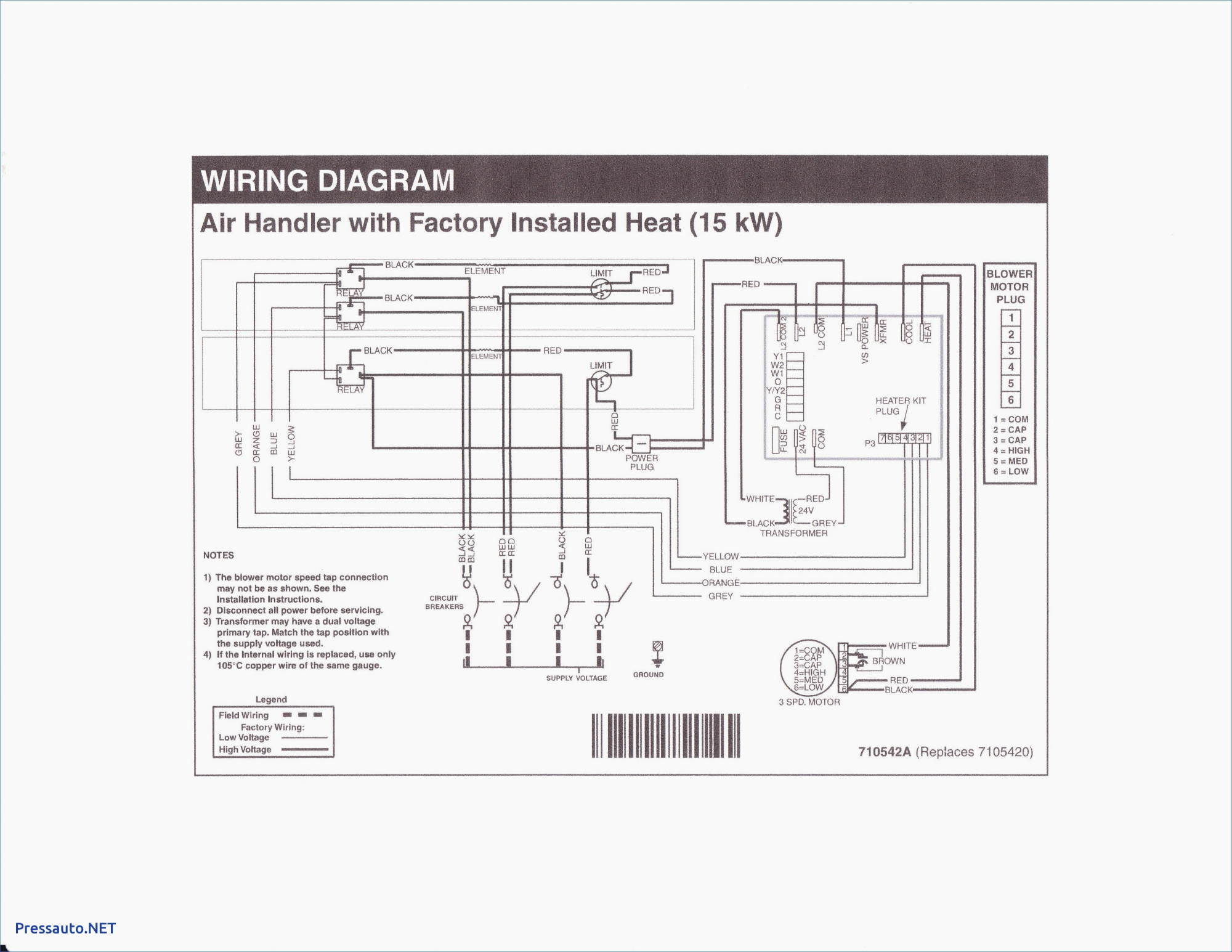 hight resolution of wiring diagram for central electric furnace wiring diagram schematic rheem furnace wiring along with central electric furnace wiring