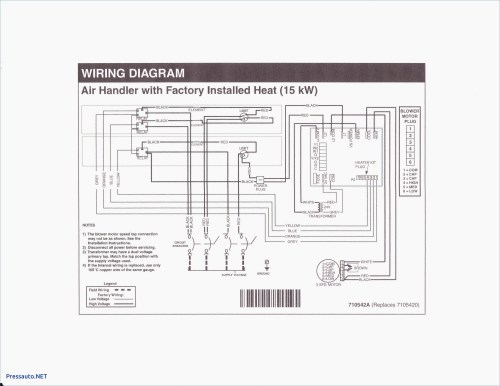 small resolution of wiring diagram motor home